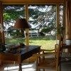 Mont-sur-Rolle, villa  avec splendide vue sur le lac et les Alpes