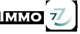 Immo 77